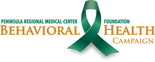 behavioral-health-campaign-logo.jpg