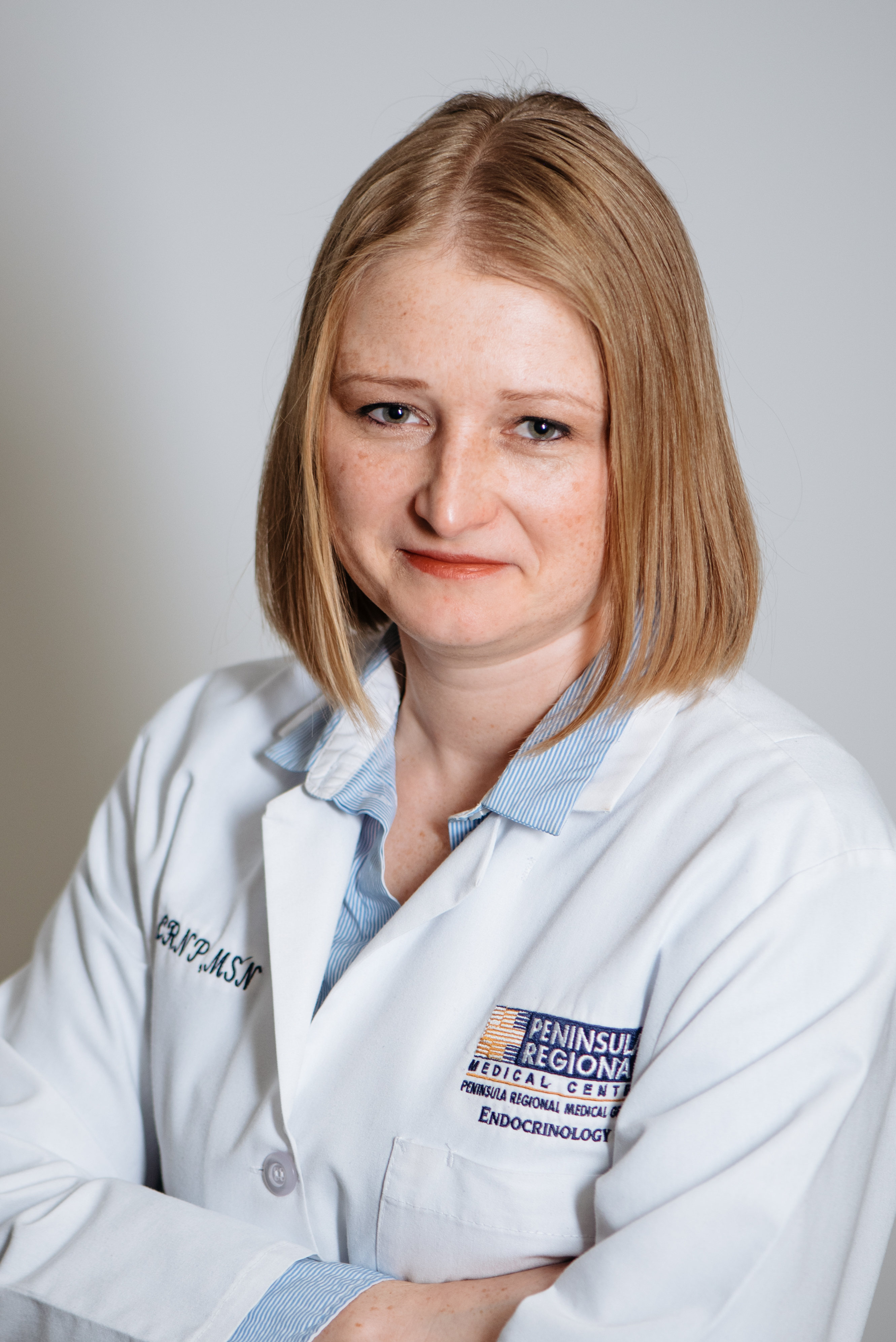 indre-doyle-color-np-endocrinologist.jpg