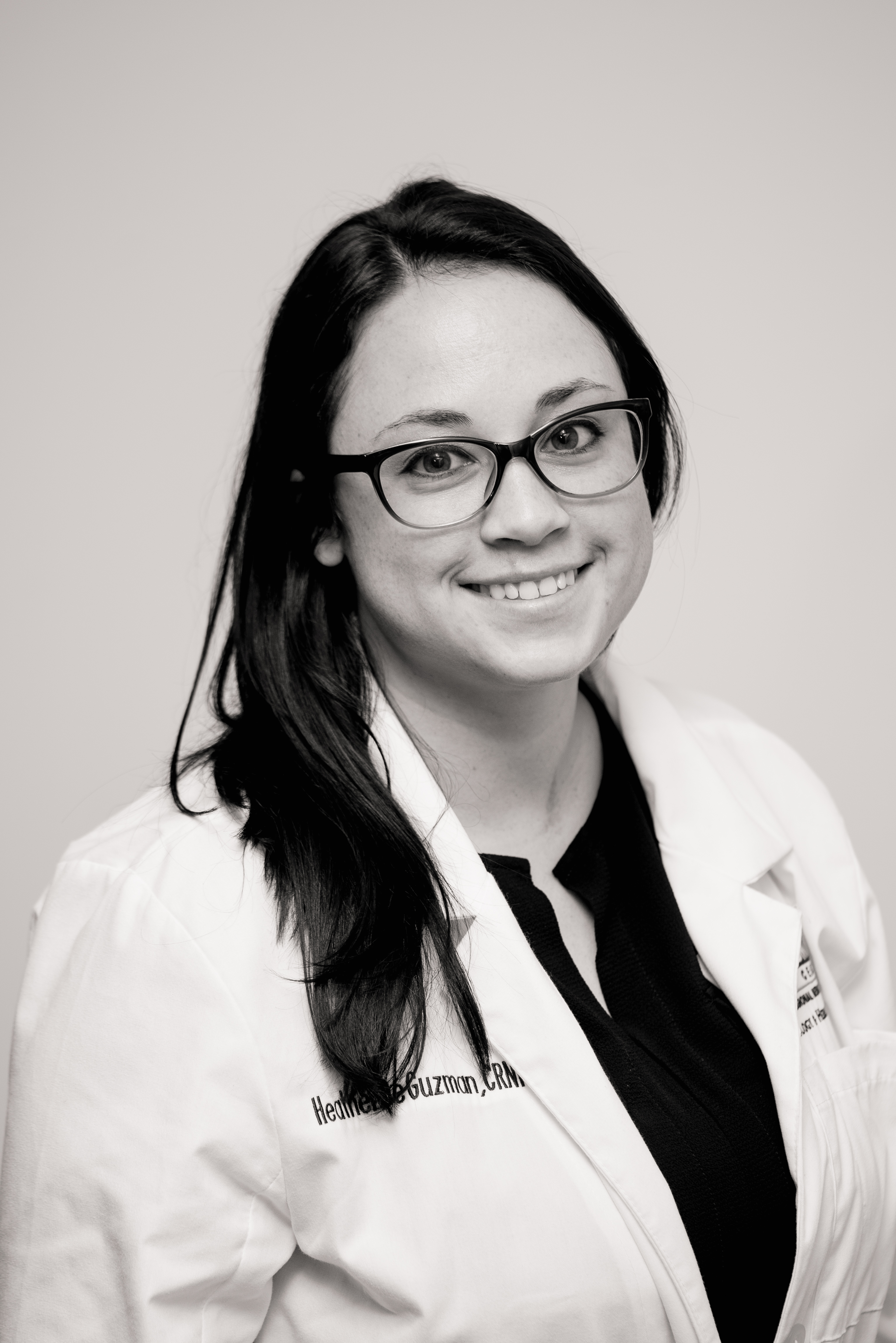 Heather DeGuzman