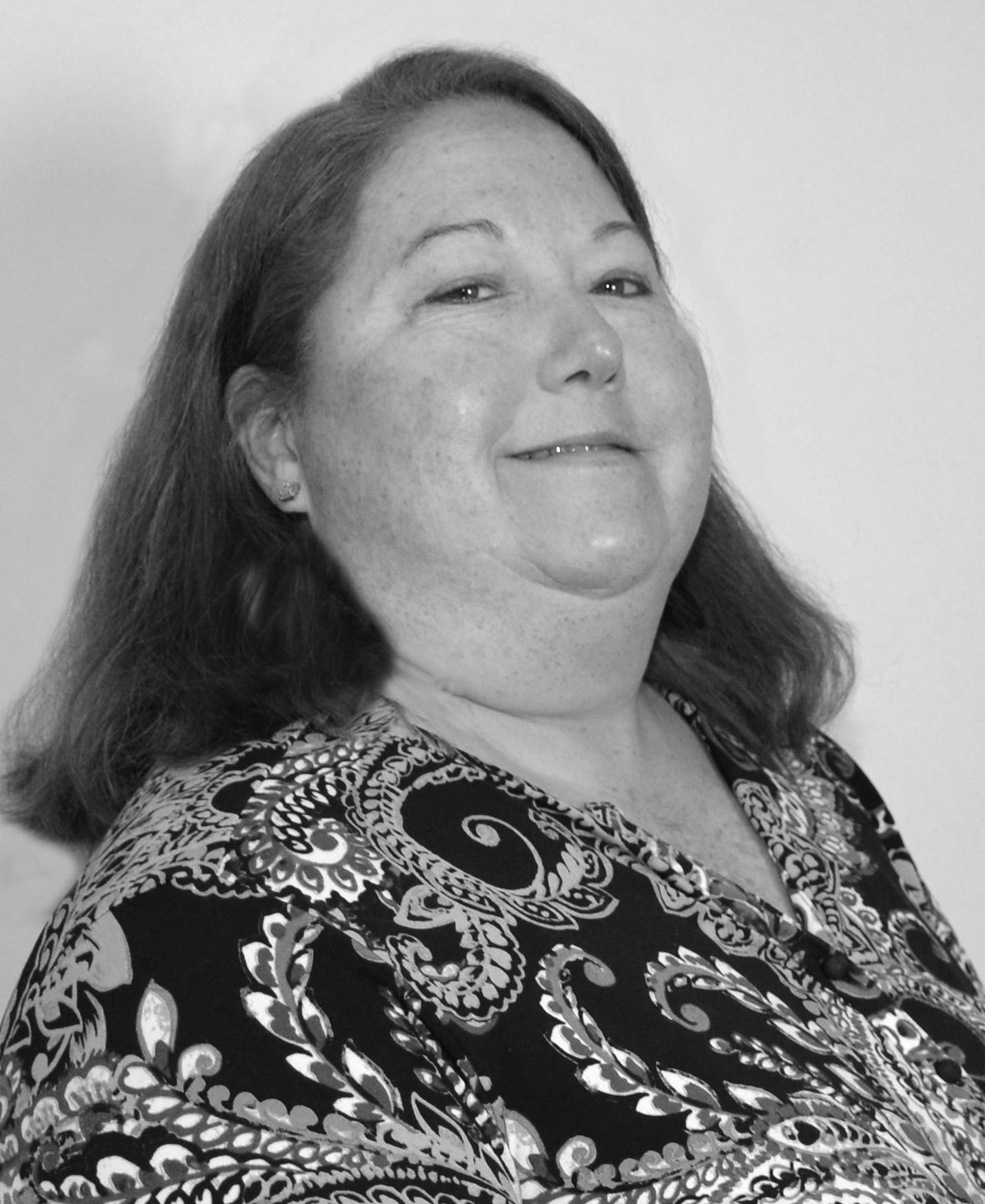 Susanne Curry, FNP-BC