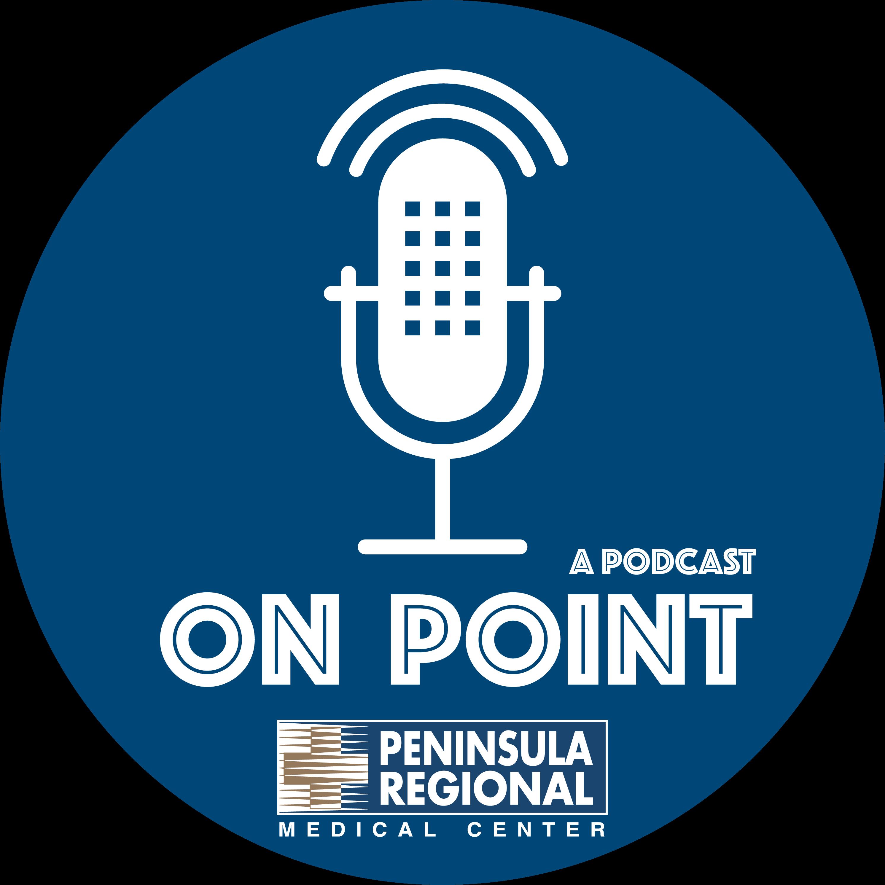 PRMC Onpoint