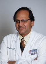 muneshwar-tiwari-headshot-color-neurology.jpg